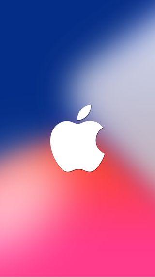 Обои на телефон эпл, айфон, iphone x, iphone, apple