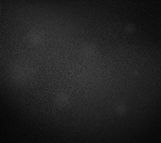 Обои на телефон текстуры, черные, темные, монохромные, материал, кожа, дизайн
