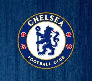 Обои на телефон челси, футбольные клубы, клуб, футбол, спорт, логотипы