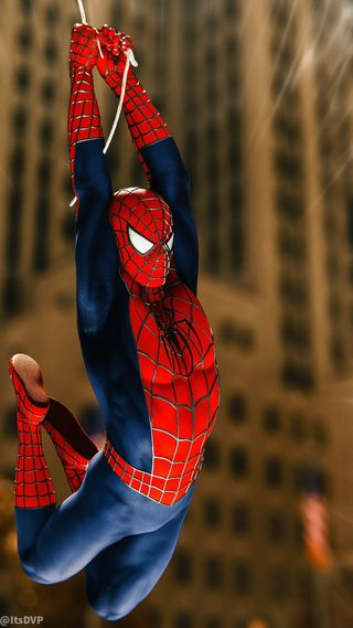 Обои на телефон пс4, паук, мстители, марвел, костюм, конец, игра, spidermanps4, spidermangame, spider-man ps4, raimi triology suit, raimi suit, marvel