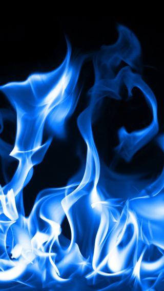 Обои на телефон огонь, синие, sfdd, scrdgs, scfdf, blue fire