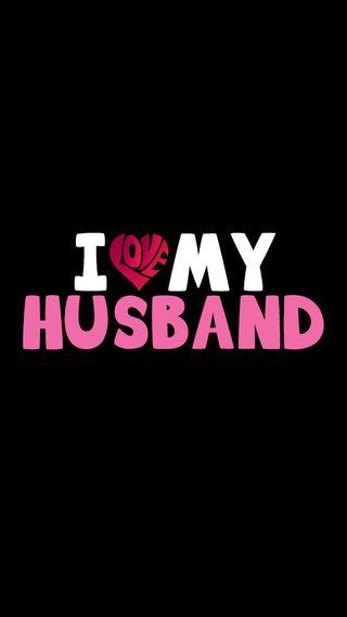 Обои на телефон муж, любовь, love