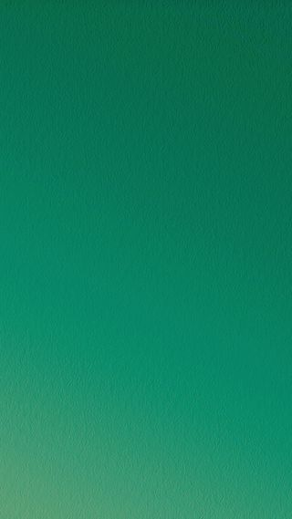 Обои на телефон базовые, стиль, сони, самсунг, зеленые, андроид, windows, sony, samsung, hd, green htc one hd, fanta, druffix, android