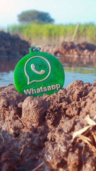 Обои на телефон пик, whatsapp pic, whatsapp