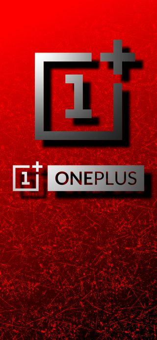 Обои на телефон решить, новый, никогда, красые, red wallpaper, oneplus red, oneplus nord, oneplus, manishgaikar, 2k wallpaper