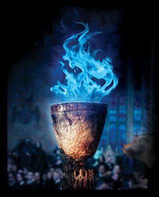 Обои на телефон свеча, фильмы, свет, пожар, огонь, the goblet of fire, hd