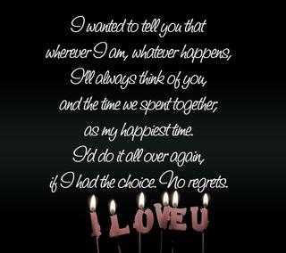 Обои на телефон цитата, ты, романтика, приятные, поговорка, новый, любовь, влюблен, i love you, romatic, love