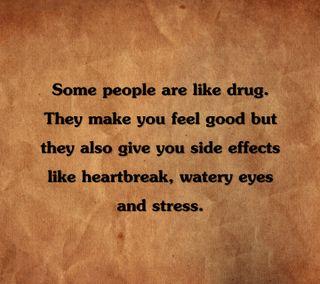 Обои на телефон цитата, сердце, поговорка, новый, люди, крутые, грустные, some people, heart break, drug, cry