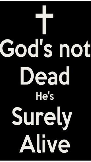 Обои на телефон церковь, библия, исус, бог, godsnotdead