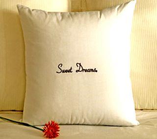 Обои на телефон мечты, милые, sweet dreams, ------------
