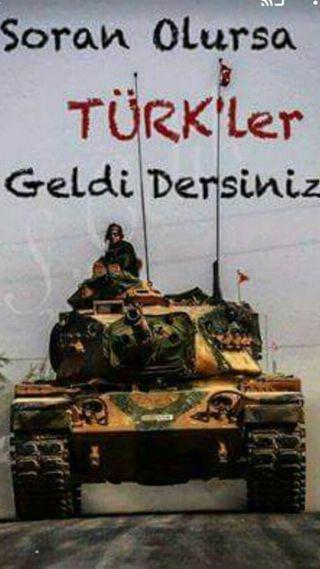Обои на телефон солдат, турецкие, asker
