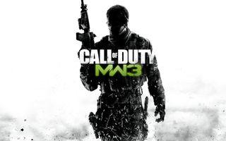 Обои на телефон современные, игра, варфаер, modern warfare 3, hd, call of duty mw3, call of duty