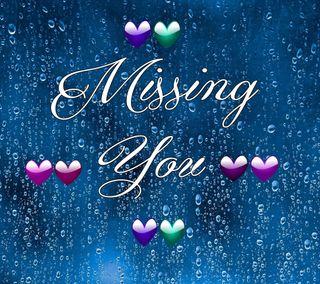Обои на телефон скучать, чувства, ты, сердце, пара, окно, милые, любовь, дождь, love