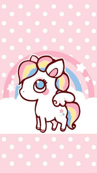 Обои на телефон пони, милые, животные, cute pony