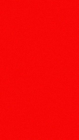 Обои на телефон металлические, красые, metallic red