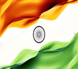 Обои на телефон мама, флаг, респект, любовь, индийские, love