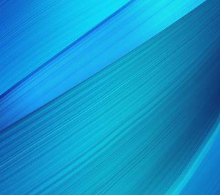Обои на телефон цвет морской волны, оригинальные, галактика, асус, zenfone 2, s3, note2, galaxy, asus zenfone 2, asus