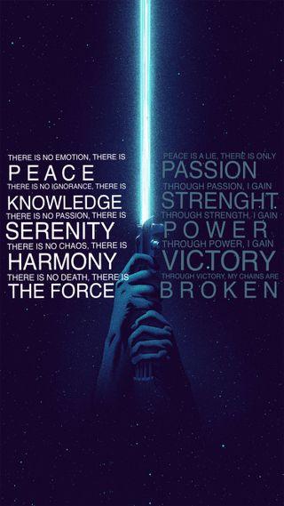 Обои на телефон джедай, темные, свет, звездные войны, звезда, войны, бок, star wars, light side, light sabe, light and dark side
