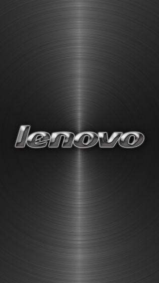 Обои на телефон премиум, черные, трогать, металл, логотипы, леново, железный, грани, plus, lenovo, armour