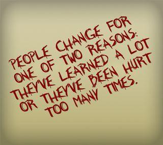 Обои на телефон менять, цитата, поговорка, новый, люди, крутые, знаки, reasons, learned