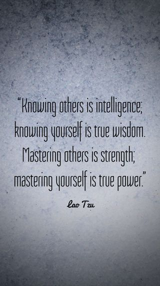 Обои на телефон вдохновение, цитата, сила, мудрость, tzu, lao, knowing mastering, intelligence