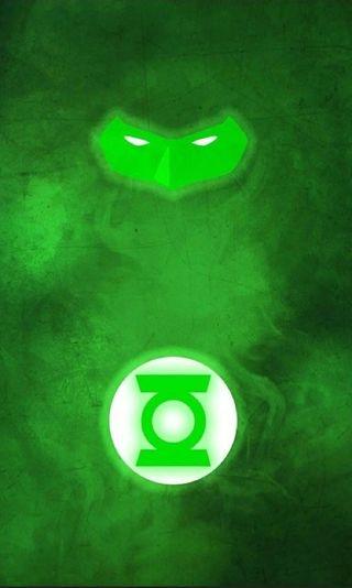 Обои на телефон фонарь, фильмы, супер, марвел, комиксы, кольцр, зеленые, герой, the green lantern, marvel, dc