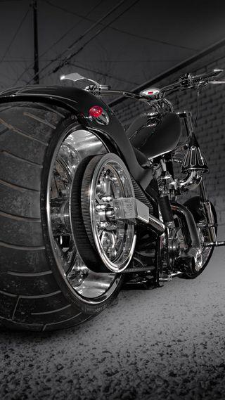Обои на телефон высокий, мотоциклы, качество, картина, quality motorcycle