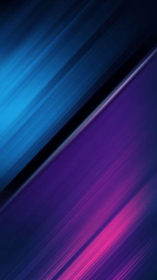 Обои на телефон аврора, цифровое, цветные, темные, синие, свет, розовые, радуга, красочные, абстрактные, colorful bluemix
