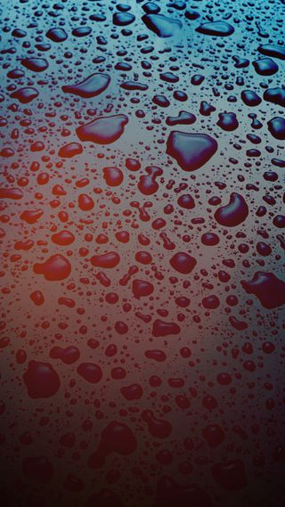 Обои на телефон капли дождя, чистые, цветные, фото, стекло, крутые, капли, вода, colorwater