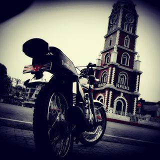 Обои на телефон хонда, возлюбленные, байк, honda maan, honda bike lover, honda