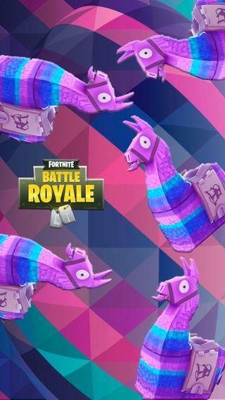 Обои на телефон рояль, бой, фортнайт, pinata fortnite, llama fortnite, llama batalla campal, llama, fortnite llama, fortnite, forntite batalla campal, battle royale, batalla campal
