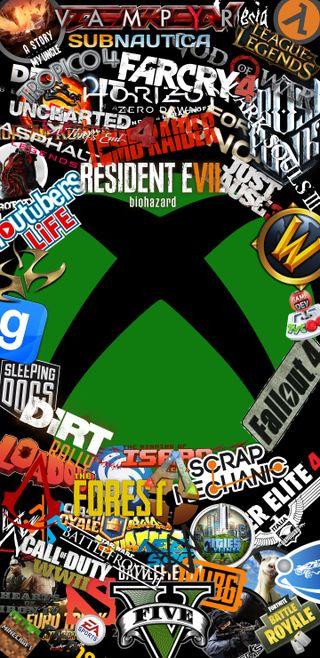 Обои на телефон скейт, лучшие, крутые, игры, игровые, игра, геймер, xbox