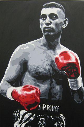Обои на телефон спортзал, чемпион, фитнес, спортивные, принц, легенда, бокс, prince naseem