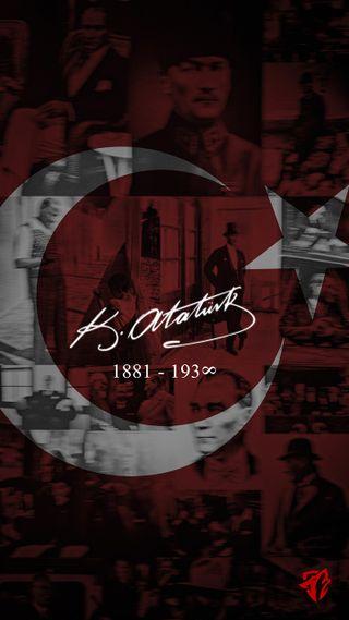Обои на телефон asena, atsiz, bozkurt, mustafa kemal, turanci, turkcu wallpaper, turkic wallpaper, ataturk imzasi, турецкие, ататюрк, тюркский, туран