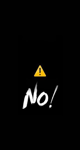 Обои на телефон 2018, no, черные, логотипы, телефон, париж, блокировка, заблокировано, игра, викинги, станция