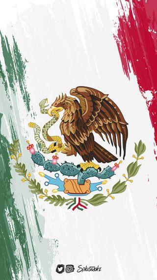 Обои на телефон мексика, чашка, футбольные, футбол, фифа, россия, мундиаль, мир, nations, fifa world cup russia, fifa world cup
