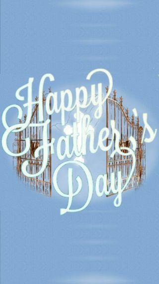 Обои на телефон руки, счастливые, синие, небеса, крест, золотые, день, ворота, heavenly fathers day, happy, fathers