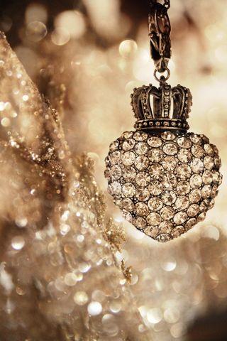Обои на телефон роскошные, золотые, деньги, бриллиант, soldi, prezioso, luxury, lusso, diamanti, costoso