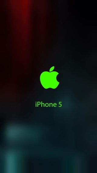 Обои на телефон эпл, технологии, айфон, iphone 5, apple