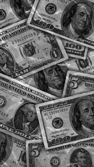 Обои на телефон сша, доллары, деньги, америка, usa, para, hd, dolar 2, dolar, batin