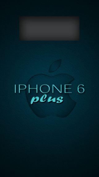 Обои на телефон айфон 6, знаки, дизайн, абстрактные, iphone6 plus