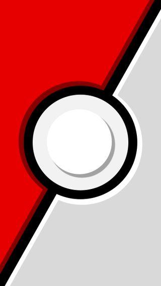 Обои на телефон покемоны, покебол, pokemon-pokeball, hd