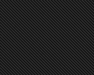 Обои на телефон карбон, черные, темные, волокно