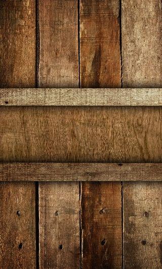 Обои на телефон деревянные, фон, естественные, дерево, wooden planks, wood planks, natural background