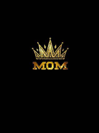 Обои на телефон правда, мама, любовь, логотипы, perents, mom love