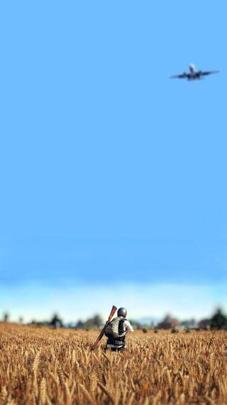 Обои на телефон румыния, фортнайт, самолет, пабг, игра, pubg, las man standing, h1z1, fortnite, battleroyal, 2018