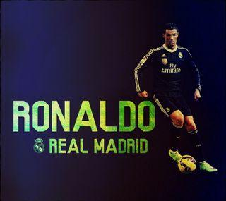 Обои на телефон футбол, рональдо, криштиану, gol, cr7