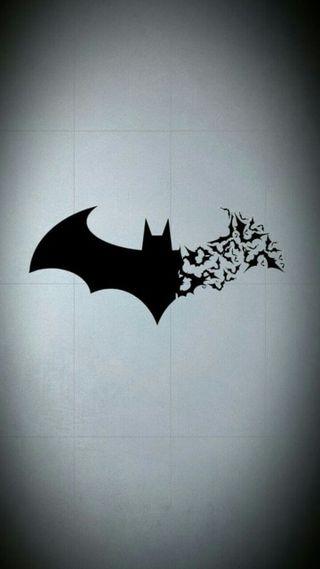 Обои на телефон летучая мышь, темные, рыцарь, лучшие, логотипы, бэтмен, dark knight batman, batman wallpaper, batman logo