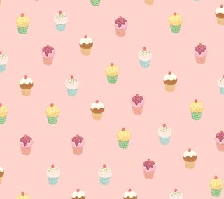 Обои на телефон еда, фон, абстрактные, cupcakes