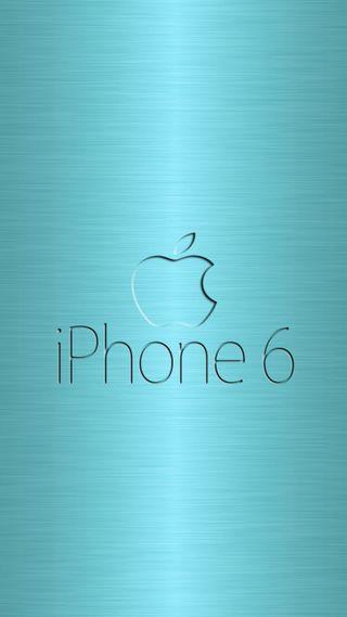Обои на телефон элегантные, синие, дизайн, айфон, iphone, embossed